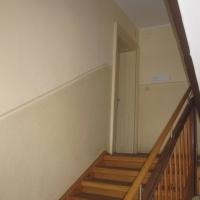 Treppenhaus_klein