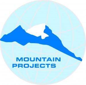Logo_MP_RZ