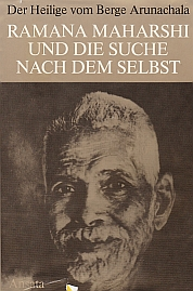 Maharishi Klein