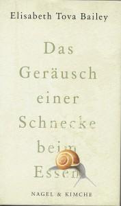 Schnecke_klein