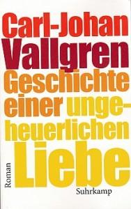 Vallgren_klein_0002